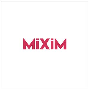 Mixim
