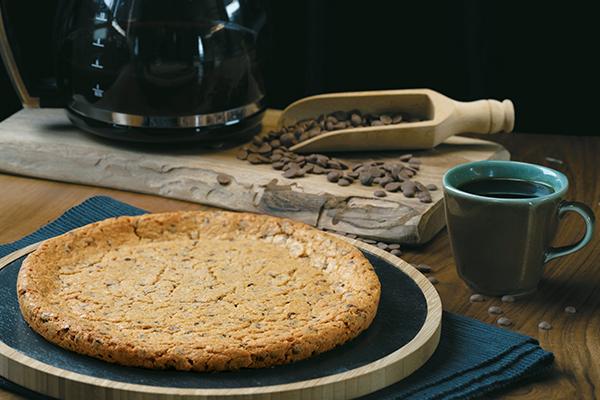cookie dev modern